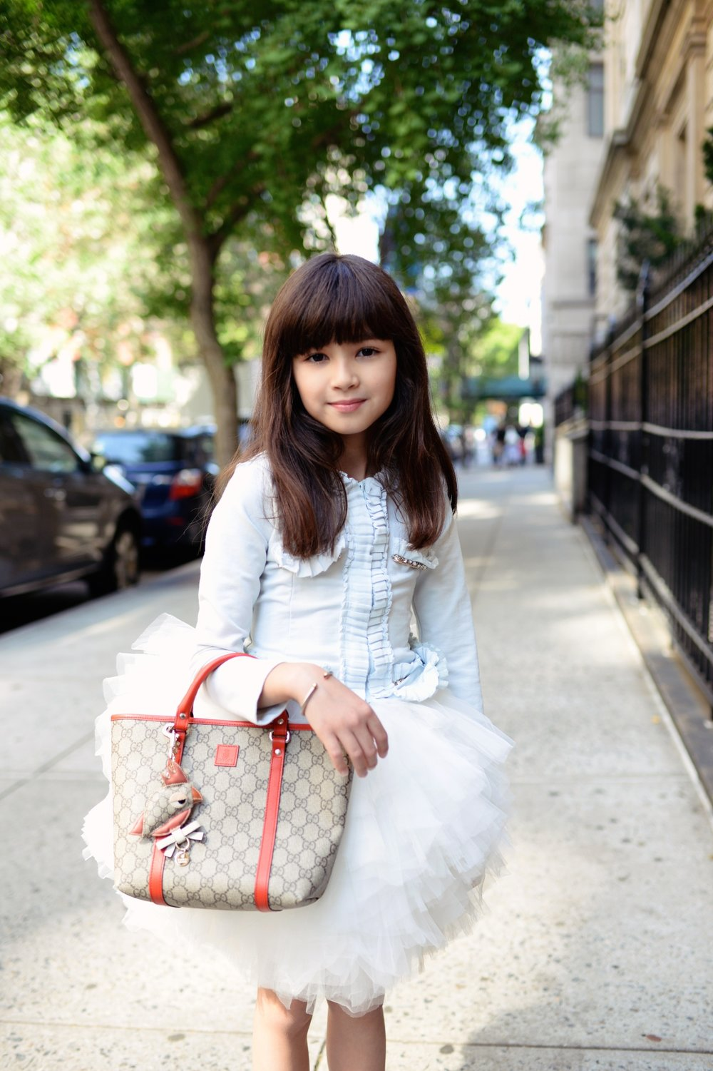 Enfant+Street+Style+by+Gina+Kim+Photography-71.jpeg