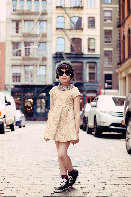 Enfant+Street+Style+by+Gina+Kim+Photography-73.jpeg
