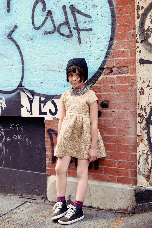 Enfant+Street+Style+by+Gina+Kim+Photography-72.jpeg