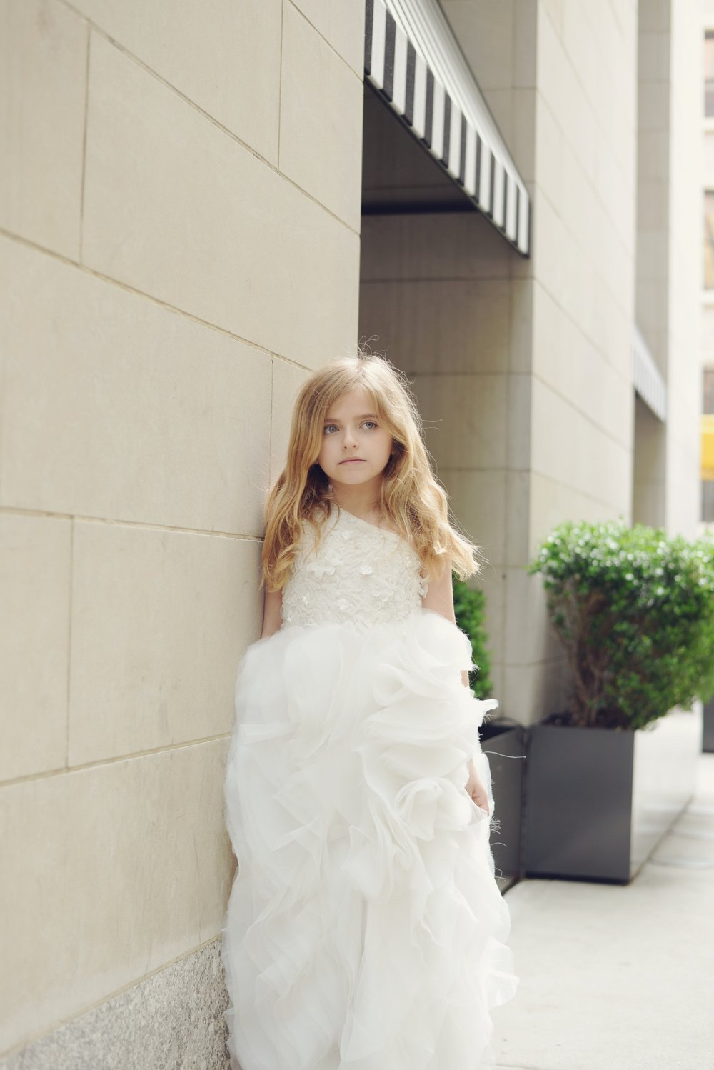 Enfant+Street+Style+by+Gina+Kim+Photography-75.jpeg
