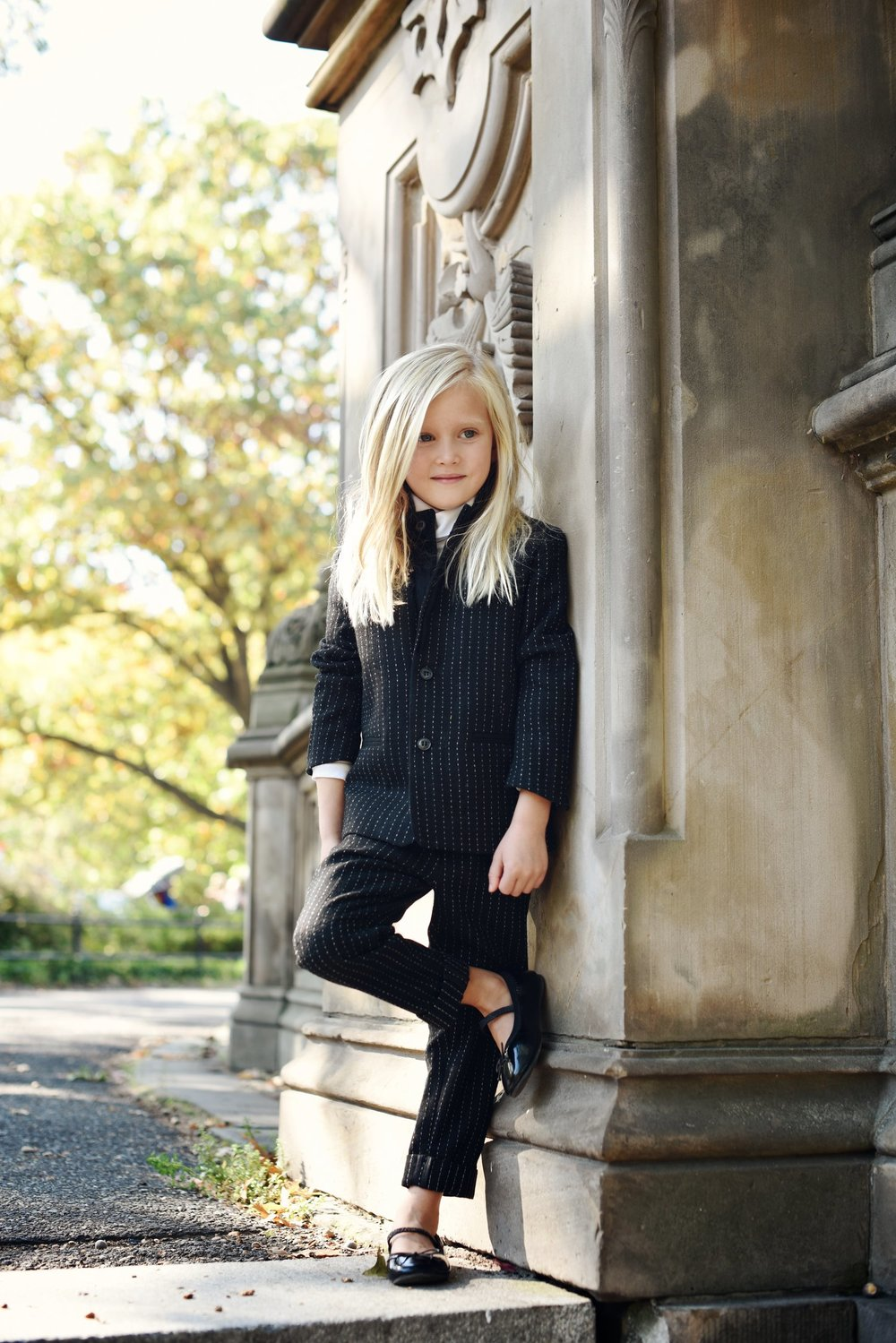 Enfant+Street+Style+by+Gina+Kim+Photography.jpeg