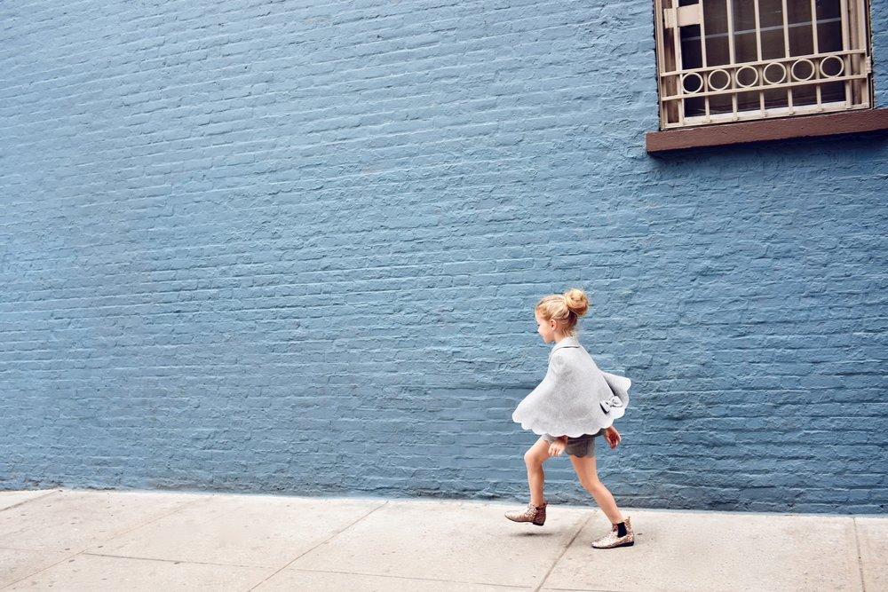 Enfant+Street+Style+by+Gina+Kim+Photography+Hucklebones-2.jpeg