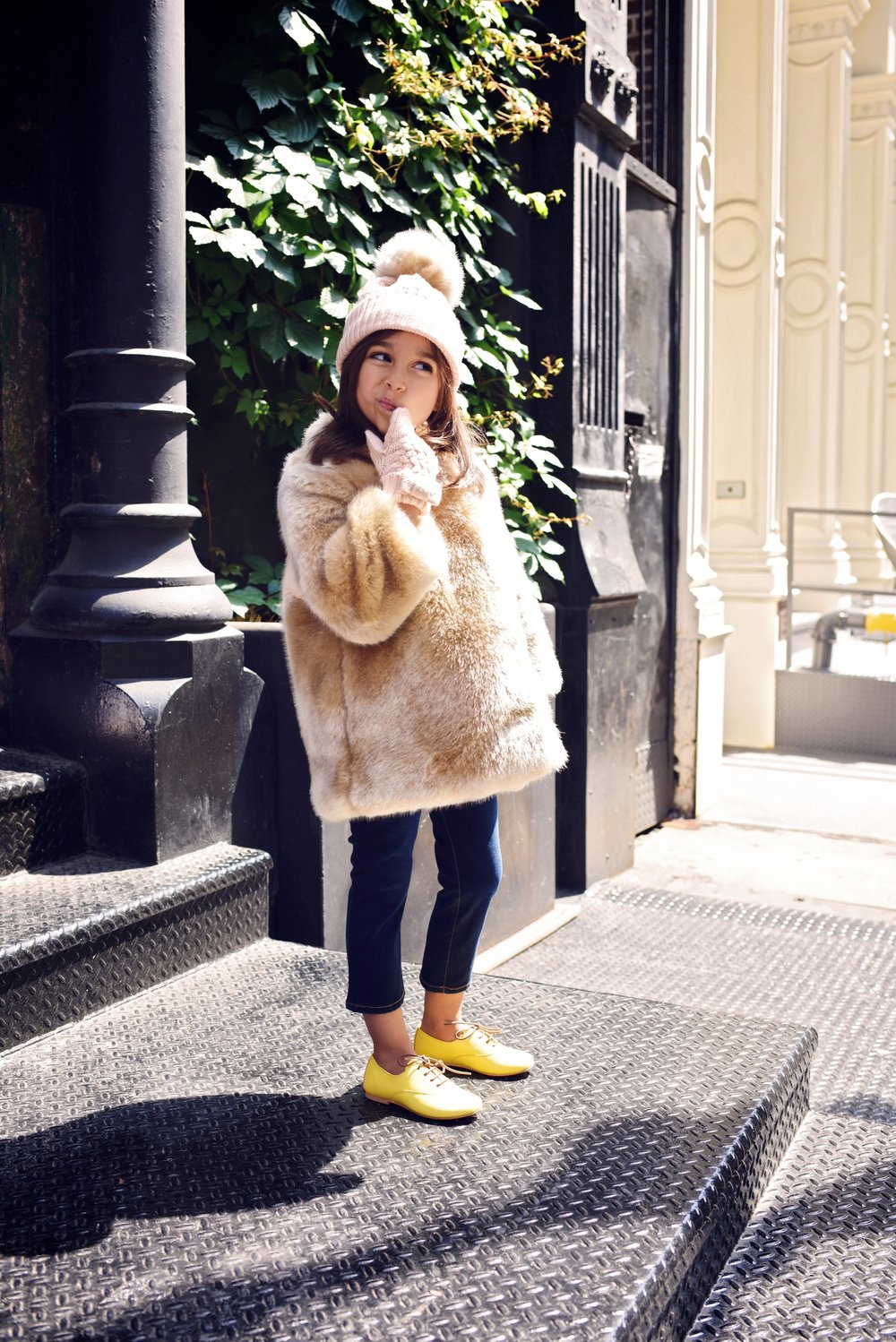 Enfant+Street+Style+by+Gina+Kim+Photography+Hucklebones-1.jpeg