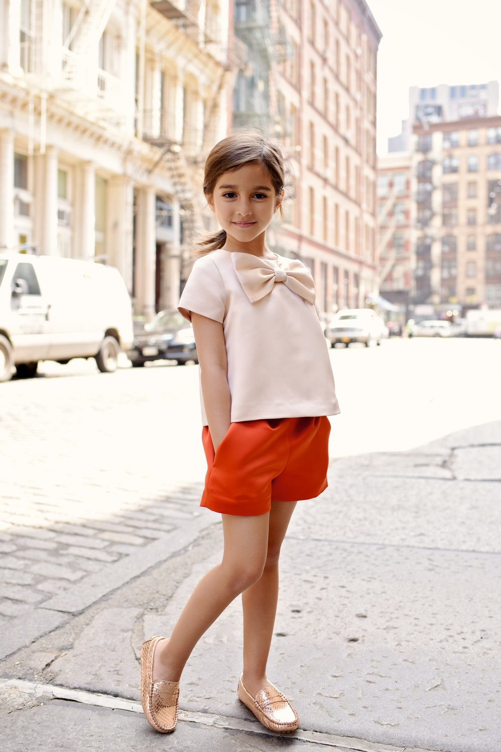 Enfant+Street+Style+by+Gina+Kim+Photography+Hucklebones-3.jpeg