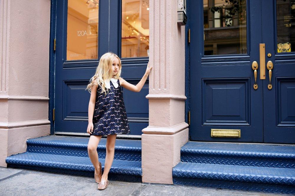 Enfant+Street+Style+by+Gina+Kim+Photography+Hucklebones+dress-2.jpeg