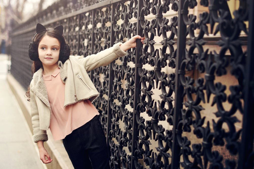 Enfant+Street+Style+by+Gina+Kim+Photography+Marie+Chantal-1.jpeg