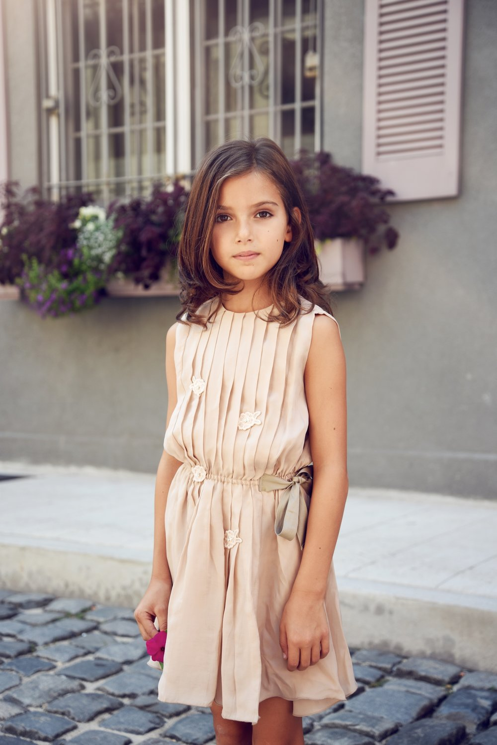 Enfant+Street+Style+by+Gina+Kim+Photography+Lamantine+Paris+dress.jpeg