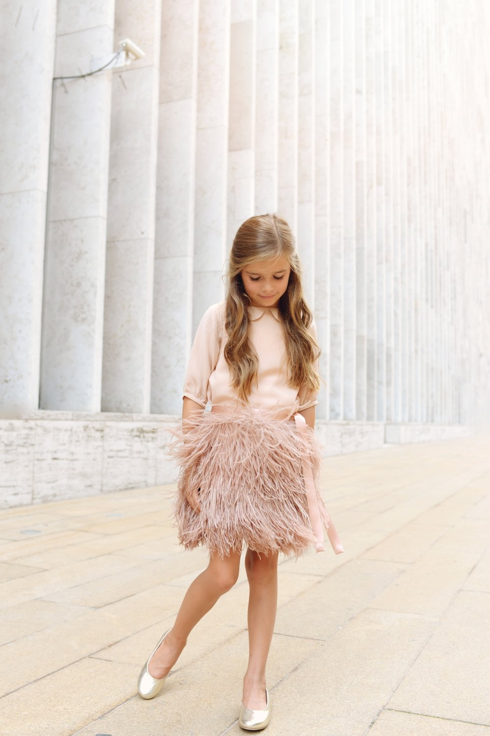 Enfant+Street+Style+by+Gina+Kim+Photography+Pale+Cloud-3.jpeg