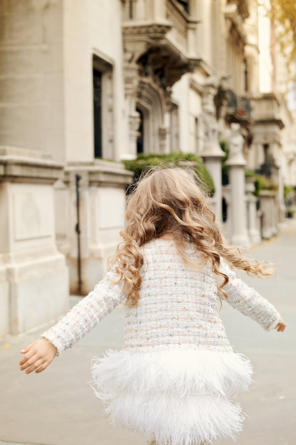 Enfant+Street+Style+by+Gina+Kim+Photography+Mischka+Aoki+dress.jpeg