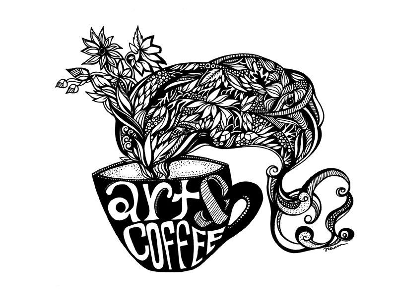 artandcoffeeWEB.jpg