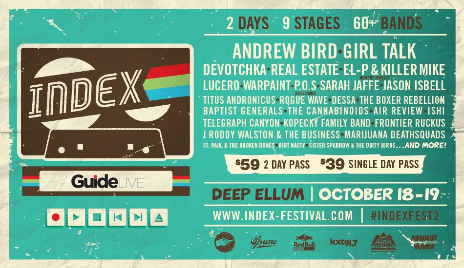 indexfestival.jpg