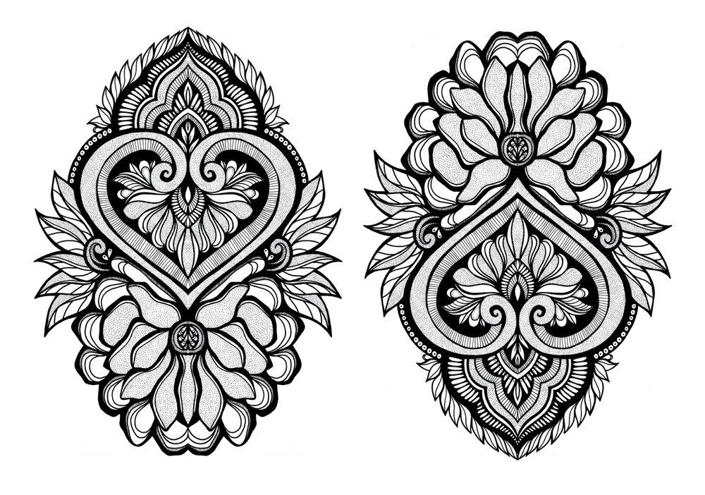tattoo1_double_1200.jpg