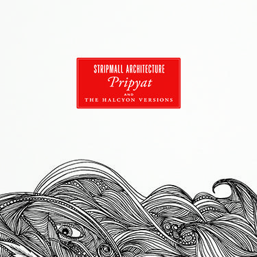 tmp523_pripyat_insert1_10816421703_o.jpg