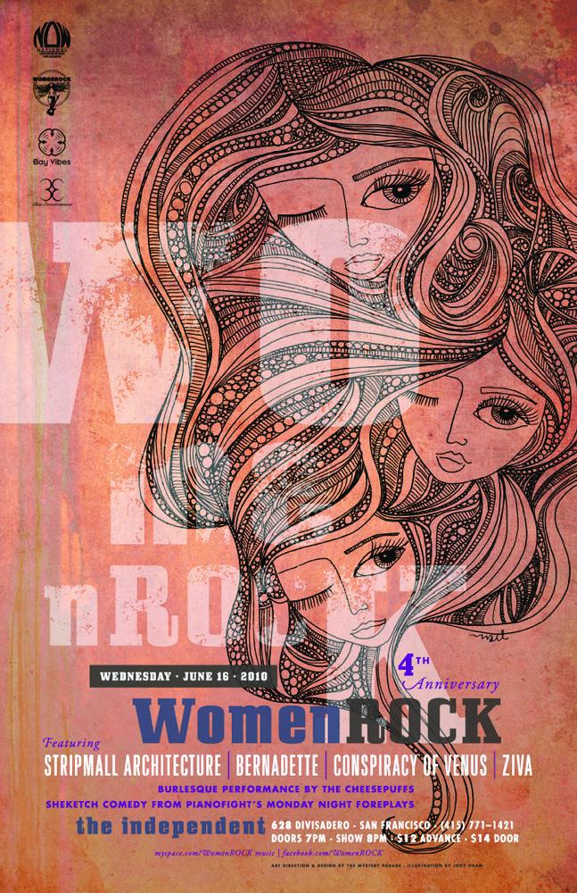 womenrock_poster_11x17_10816105366_o.jpg