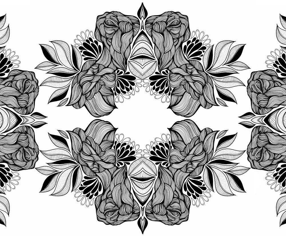 rorsach_pattern_highres.jpg