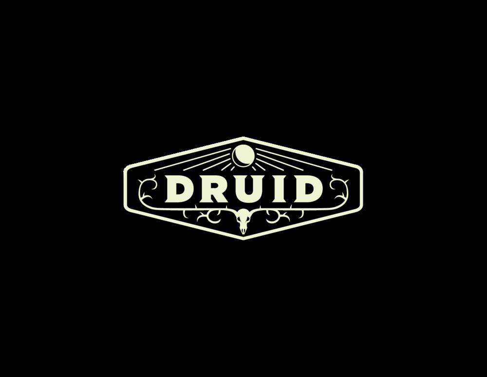D&D_5E_CLASS_PINS_DRUID.png