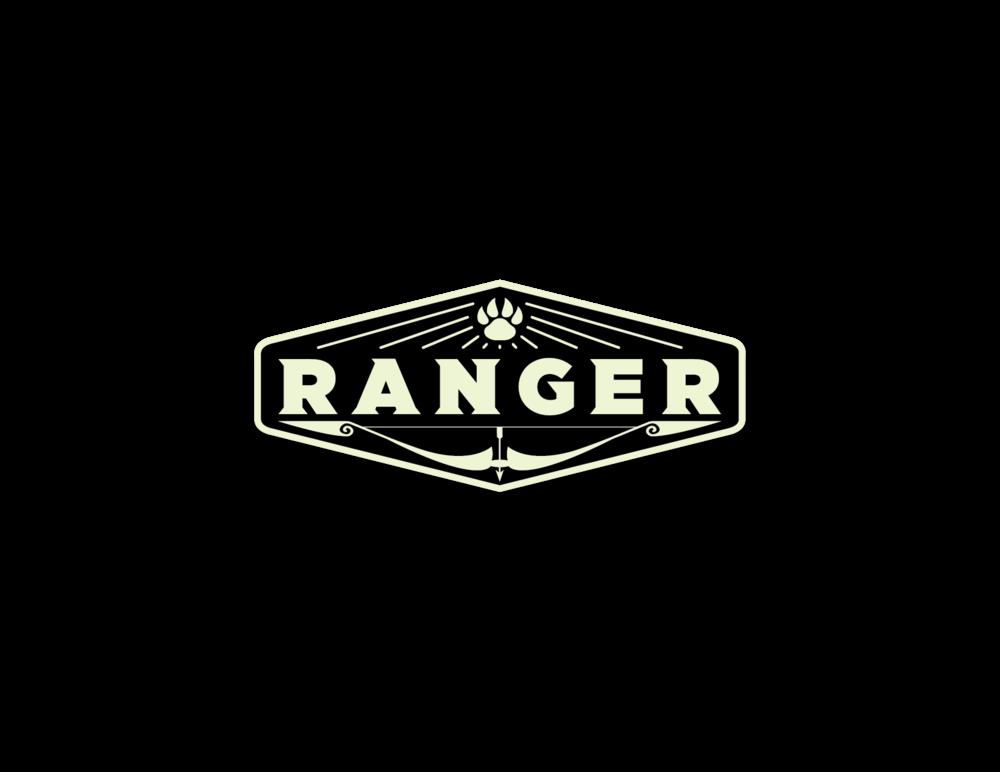 D&D_5E_CLASS_PINS_RANGER.png
