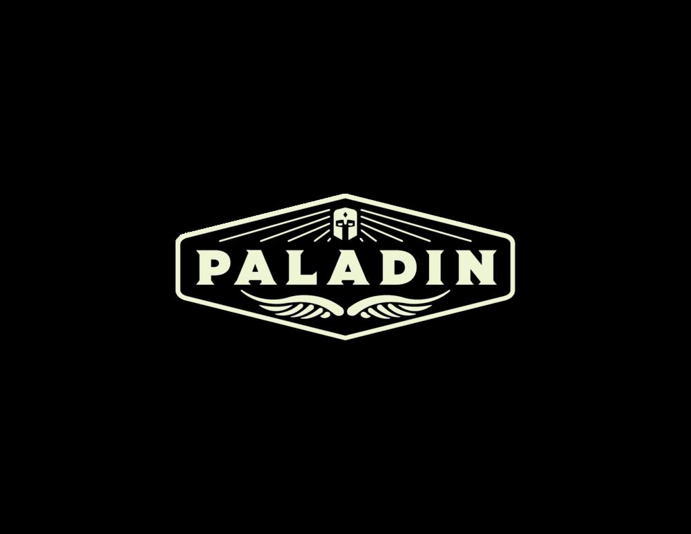 D&D_5E_CLASS_PINS_PALADIN.png