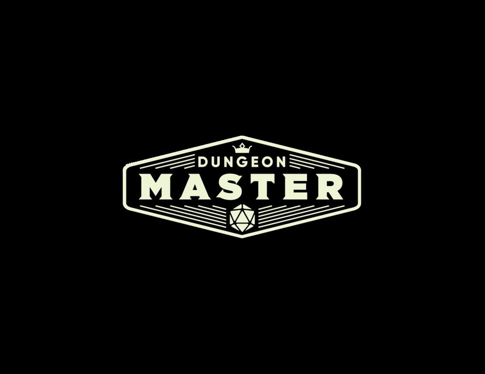 D&D_5E_CLASS_PINS_DUNGEON MASTER-09.png