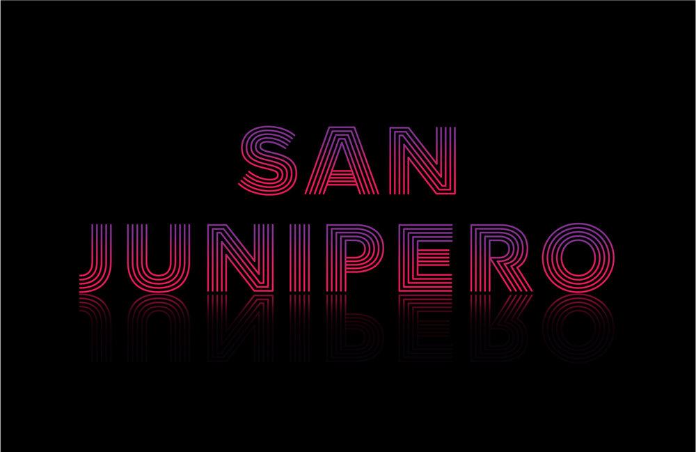 typography_san_junipero-09.jpg