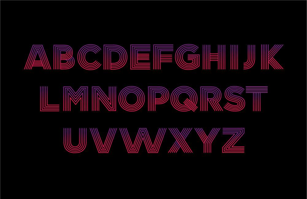typography_san_junipero-08.jpg