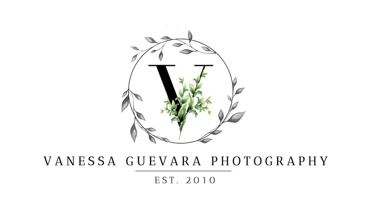 Vanessa Guevara Photography