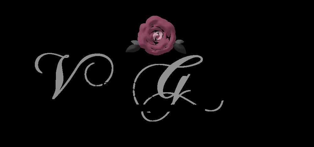 Makeup Artist Logo.png