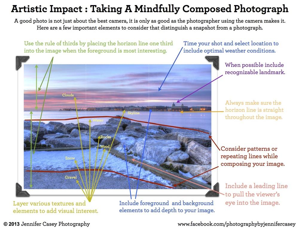 artistice impact landscape white.jpg