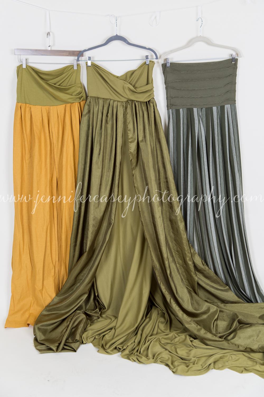 Studio Props Maternity Dresses-3.jpg