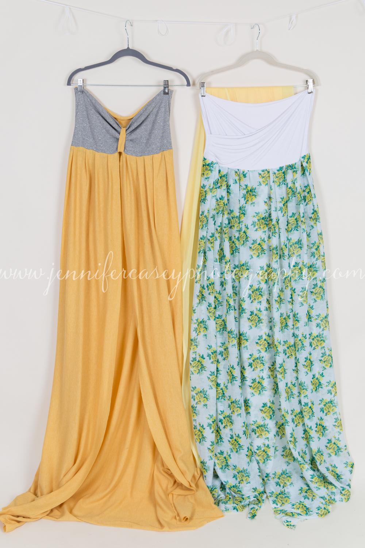 Studio Props Maternity Dresses-8.jpg