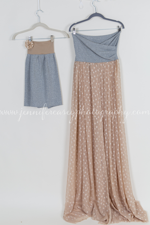 Studio Props Maternity Dresses-12.jpg