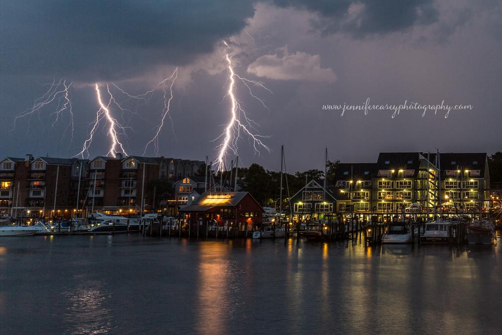 lightning2.png