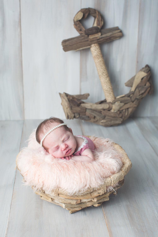 Johnson Newborn-38.jpg
