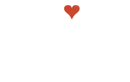 Bright Spot Design-Build