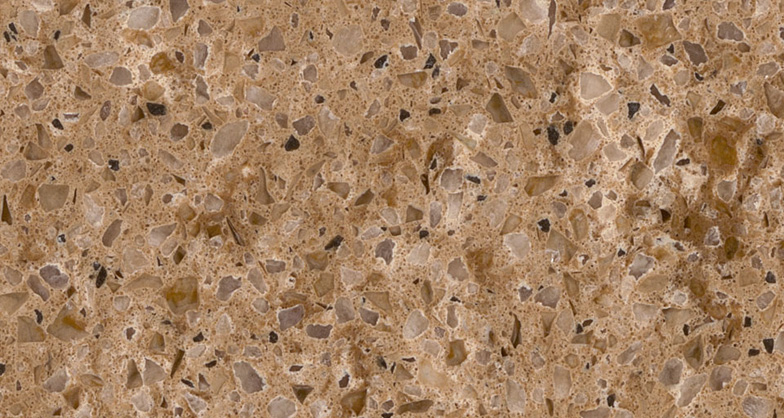Quartz Countertop Comptoirs Granite Quartz Kitchen