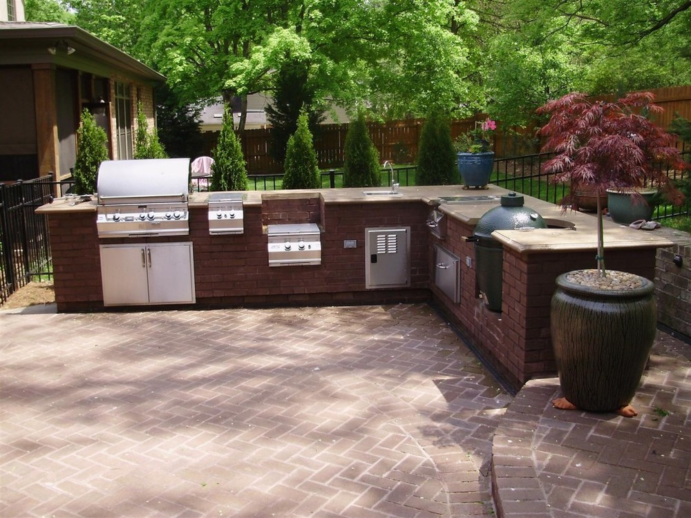 Outdoor-kitchen-cabinet-design-gallery-with-garden-view-pictures.jpg