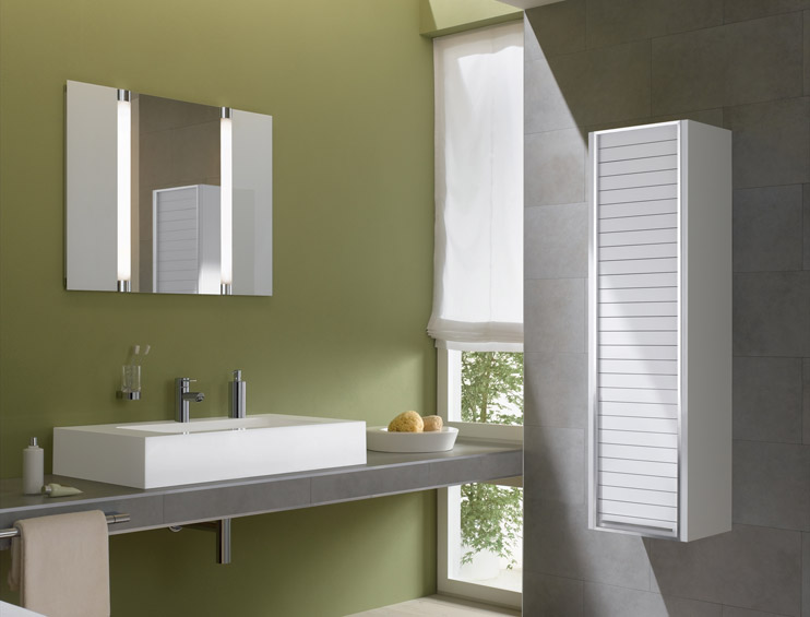Sinks comptoirs granite quartz kitchen countertops laval for Bathroom cabinets montreal