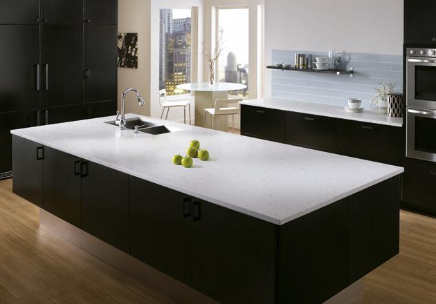 comptoir-quartz-bianco-river-livraison.jpg