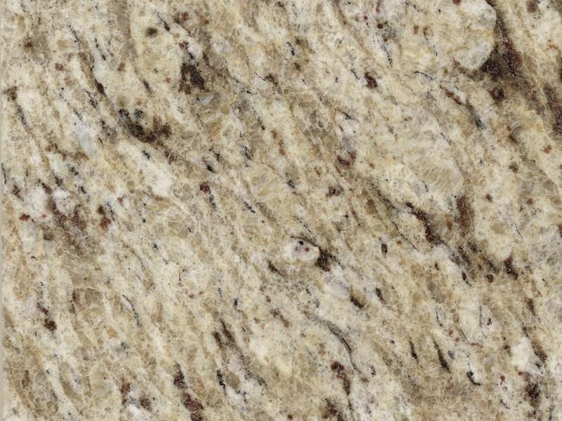 Granit Giallo Ornementale