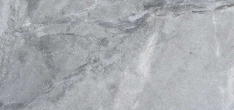 Granit Super White