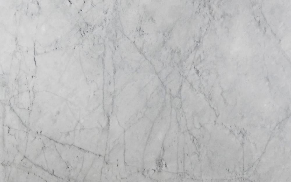 Comptoir Marbre Bianco Carrara