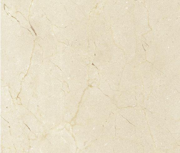 Crema Marfil Marble.jpg