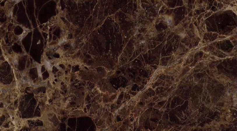 Marble Countertop Montreal Laval Comptoirs Granite