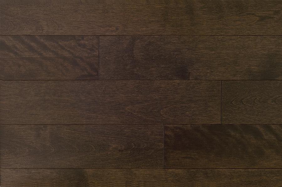 Hardwood floor comptoirs granite quartz kitchen for Hardwood floors montreal