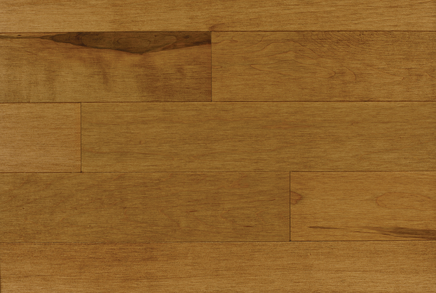 Hardwood Floors And Humidity : Comhardwood Floors And Humidity ~ Best Inspiration For Furniture and ...