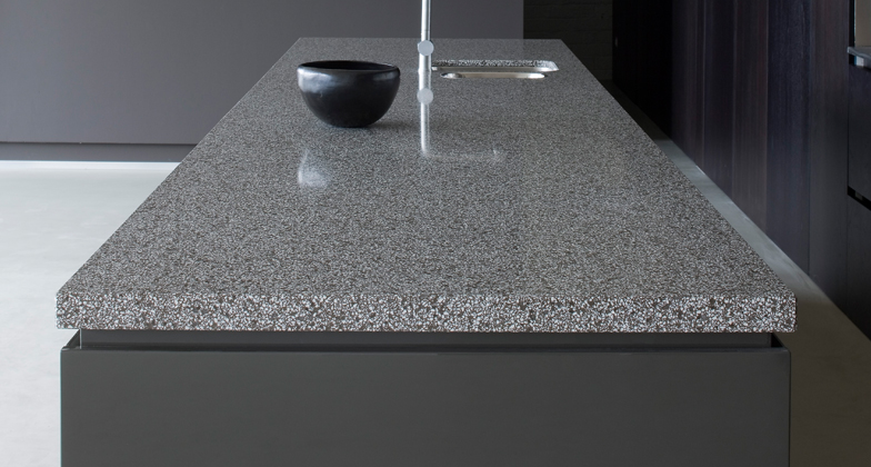 comptoir de cuisine � comptoirs granite quartz kitchen