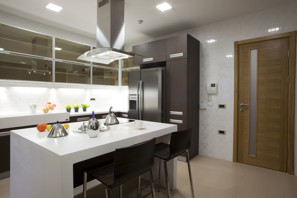 Comptoir de cuisine comptoirs granite quartz kitchen for Cuisine salle de bain laval