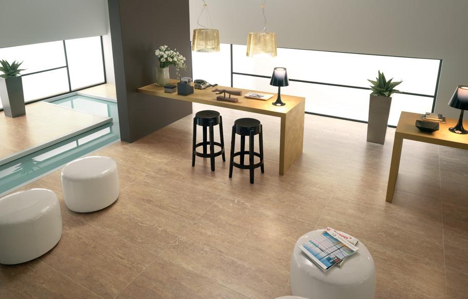 Espaces commerciaux comptoir cuisine granite quartz c ramique montreal laval countertop - Comptoir cuisine montreal ...