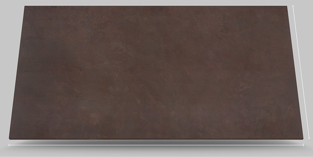 comptoir de dekton comptoirs granite quartz kitchen. Black Bedroom Furniture Sets. Home Design Ideas