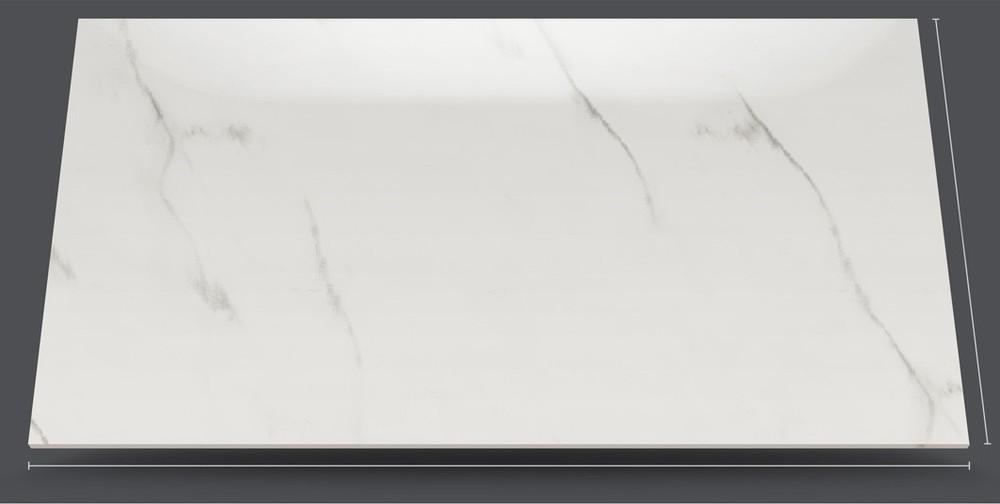 Comptoir de DEKTON — Comptoir cuisine granite quartz céramique ...